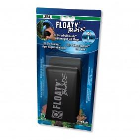 JBL Floaty  XL Blade Algenmagnet