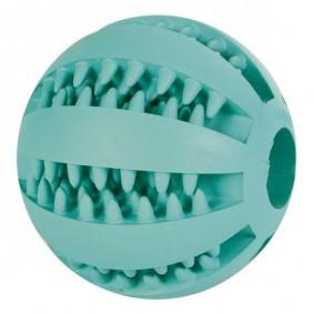 Trixie Dentafun Baseball Mintfresh Hundespielzeug