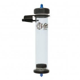 GroTech Universalfilter/Fließbettfilter UF-070