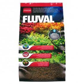 Fluval Substrat nutritif