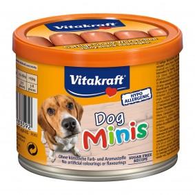 Vitakraft Dog Minis®