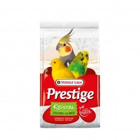 Versele Laga Prestige Kristal Muschelsand 5kg