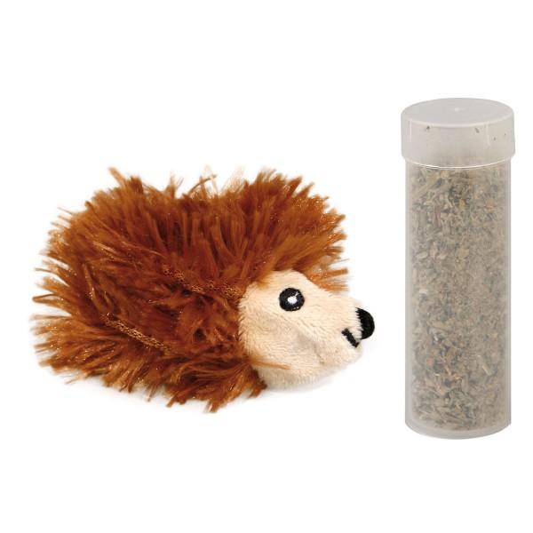 KONG Refillables - nachfüllbare Katzenminze Spielzeuge