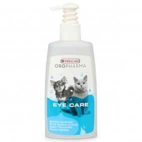 Versele Laga Oropharma oční roztok, 150 ml