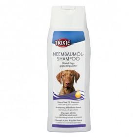 Trixie Neembaum-Öl Shampoo 250ml