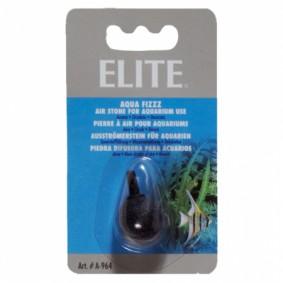 Aqua Fizzz Ausströmer Kugel -