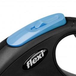 flexi Design Seilleine