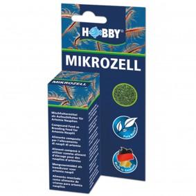 Hobby Artemiafutter Mikrozell 20 ml