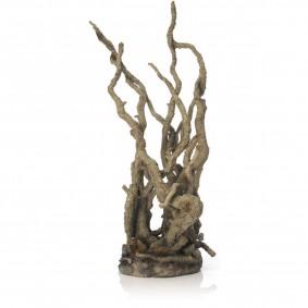 biOrb Aquariumdekoration Moorgehölz Skulptur