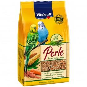 Vitakraft Sittich-Perle mit Vita Herbs