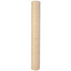 Trixie Ersatzstamm für Kratzbäume ø 9/70 cm