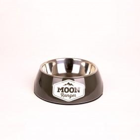 Moon Ranger melaminová miska značky Hunter