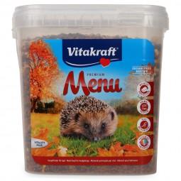 Vitakraft Trockenfutter für Igel 2,5kg