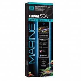 Fluval Sea Marine 3.0 LED 38-61cm