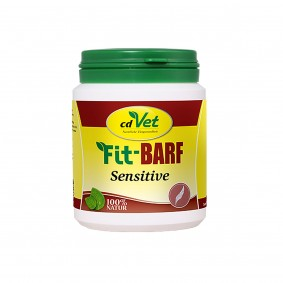 cdVet Fit-BARF Sensitive 100g