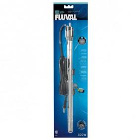 FLUVAL Premium Chauffage d'aquarium Série M