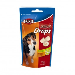 Trixie Milch-Drops