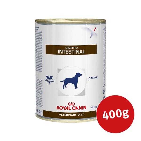 Royal Canin Vet Diet Nassfutter Gastro Intestinal S/O - 400g jetztbilligerkaufen