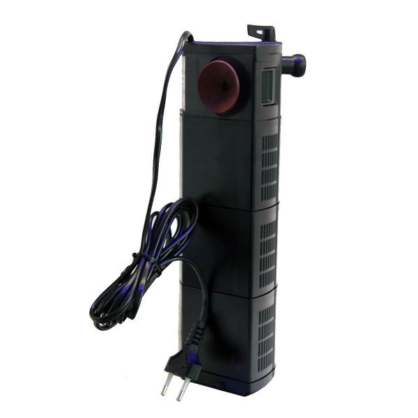 JBL CristalProfi i100 greenline vnitřní filtr