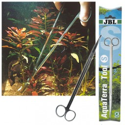 JBL AquaTerra Tool S Schere