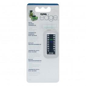 FLUVAL EDGE thermomètre
