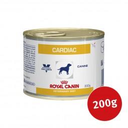 Royal Canin Vet Diet Nassfutter Cardiac Wet