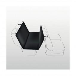 Trixie Auto Schondecke 1,45×1,60m Lammfell-Imitat