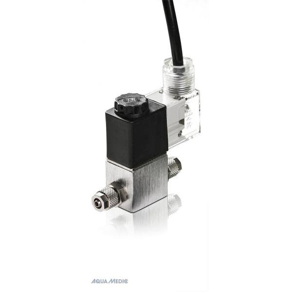 Aqua Medic M-ventil ECO