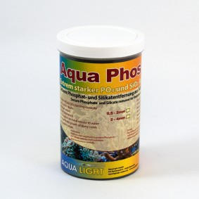 Aqualight AquaPhos Granulat grob