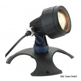 OASE Lunaqua 3 Beleuchtungsset 1