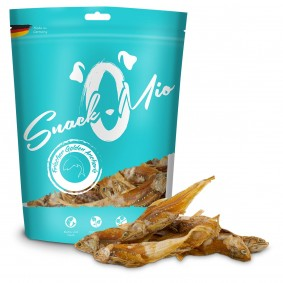 SnackOMio - frischer Golden Anchovis