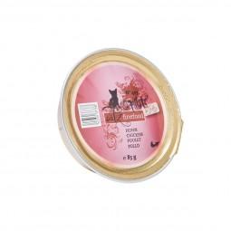 catz finefood Fillets N°403 Huhn in Jelly