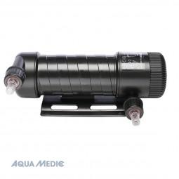 Aqua Medic Helix Max