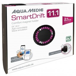 Aqua Medic Strömungspumpe SmartDrift x.1 series