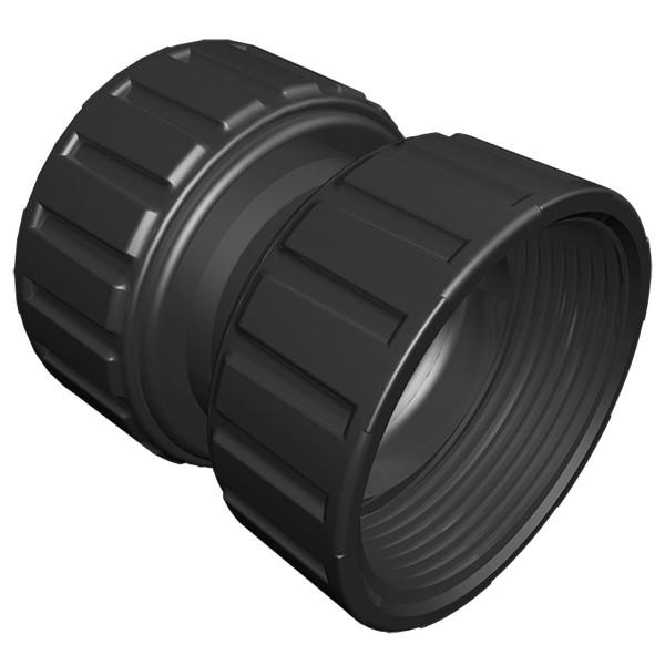 JBL Schnelltrennkupplung ProCristal QuickConnect