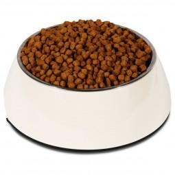 Advance Diets Katzenfutter Obesitas