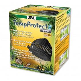JBL TempProtect II Verbrennungsschutz