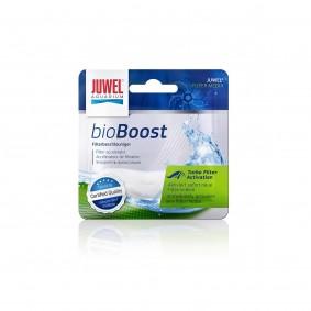 Juwel Starterbakterien bioBoost