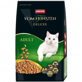 Animonda vom Feinsten Deluxe Adult