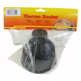 Lucky Reptile sada se stínítkem pro Thermo Socket