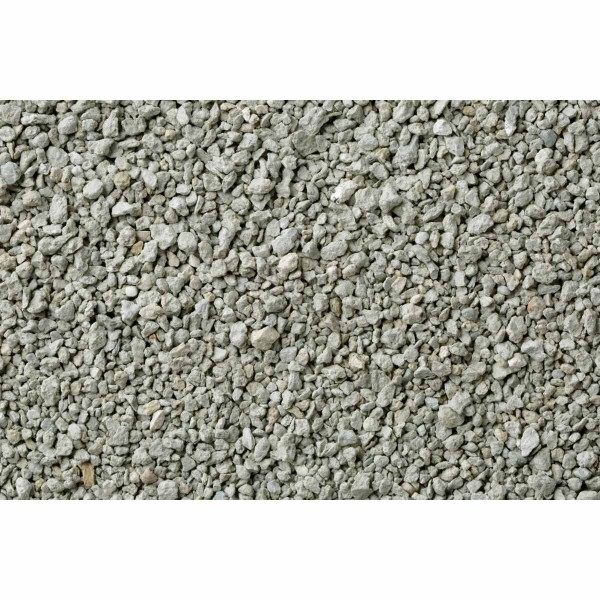 Biokat's Deo Pearls Walk in the Forrest 700g