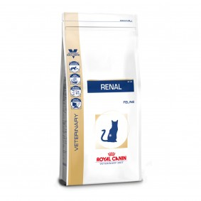 Royal Canin Vet Diet Renal RF 23