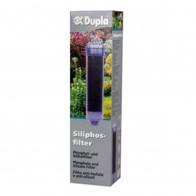 Dupla Siliphosfilter 500 ml