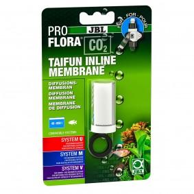 JBL PROFLORA CO2 TAIFUN INLINE MEMBRANE