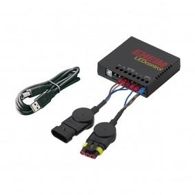 Eheim LEDcontrol für powerLED+