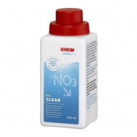 EHEIM Bio Clean Aquarienstarter 250ml