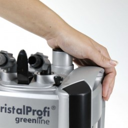 JBL CristalProfi greenline
