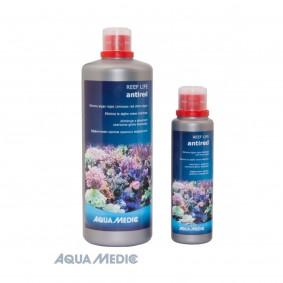 Aqua Medic Schmieralgenentferner REEF LIFE antired