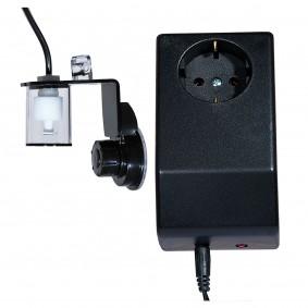 Aqua Light GmbH AquaLight Wasserstands-NiveauController G2 Sale Angebote Lindenau