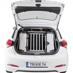 Trixie Universal-Heckgitter